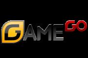 gamego-logo