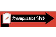 presupuestosweb