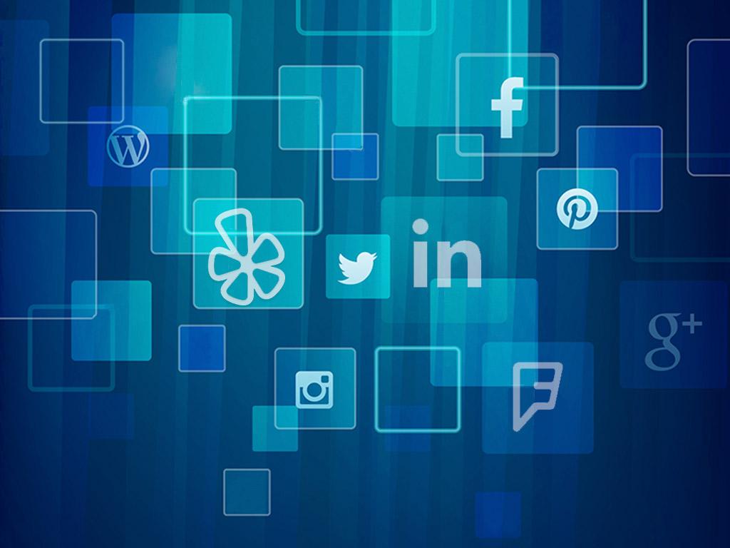 alta-redes-sociales