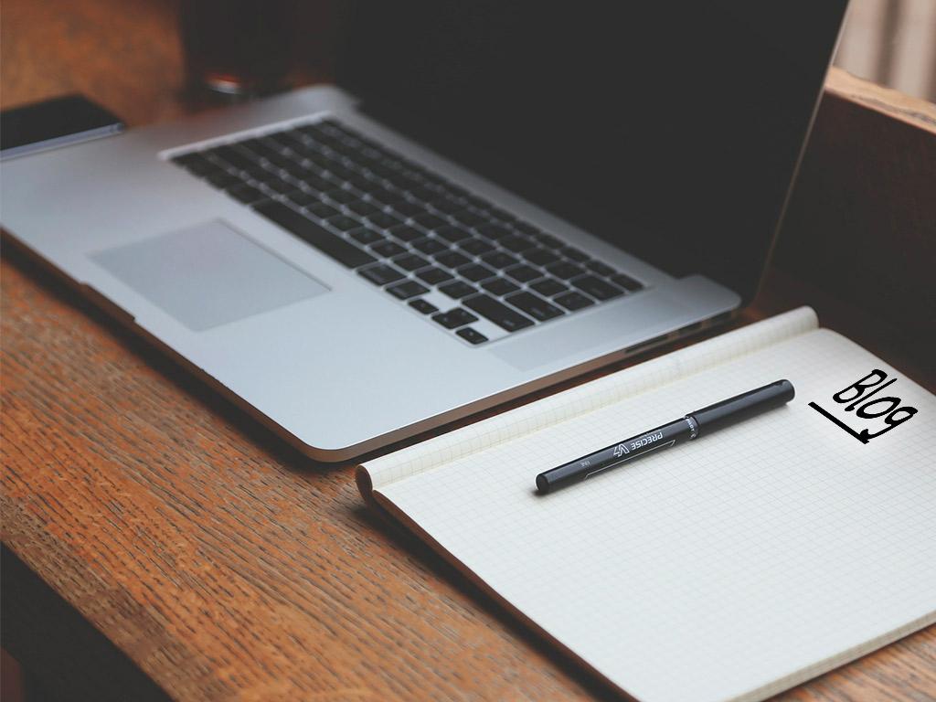 creación-blogs