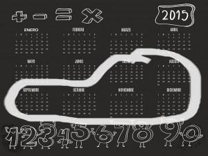 calendario-semestral