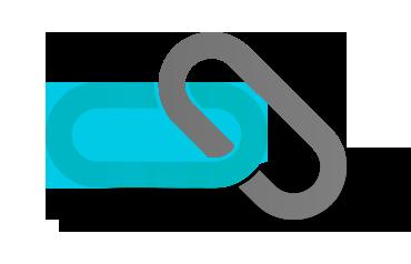 servicio-seo-link-building