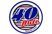 40auto-logo