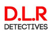 detectivesprivadosibiza-logo