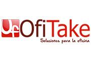 ofitake-logo