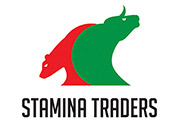 staminatraders-logo