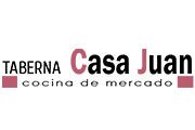 tabernacasajuan-logo