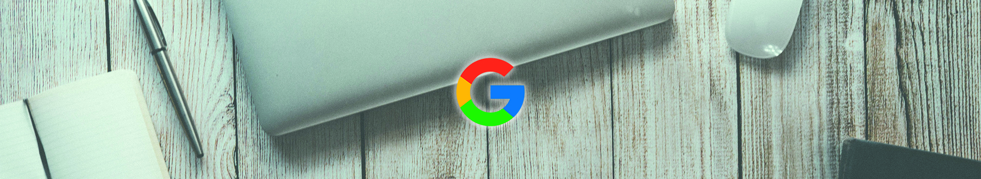 Slide-google