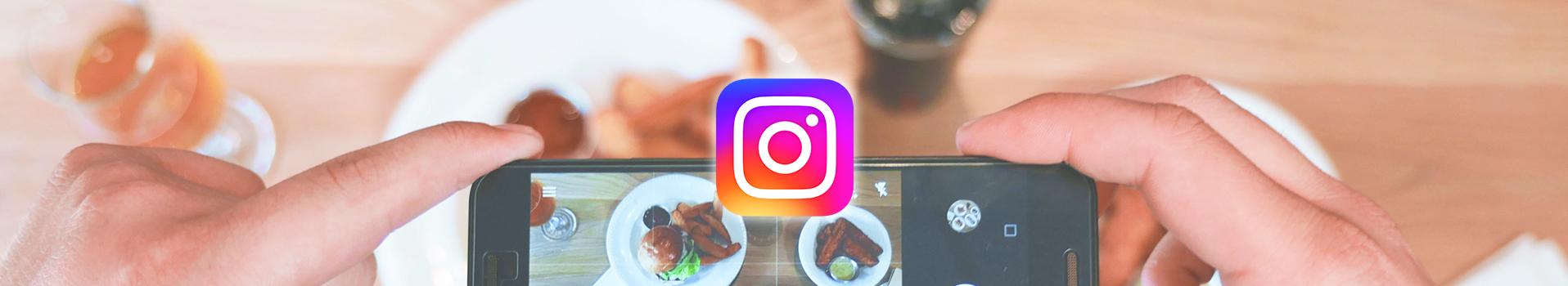 Slide-instagram