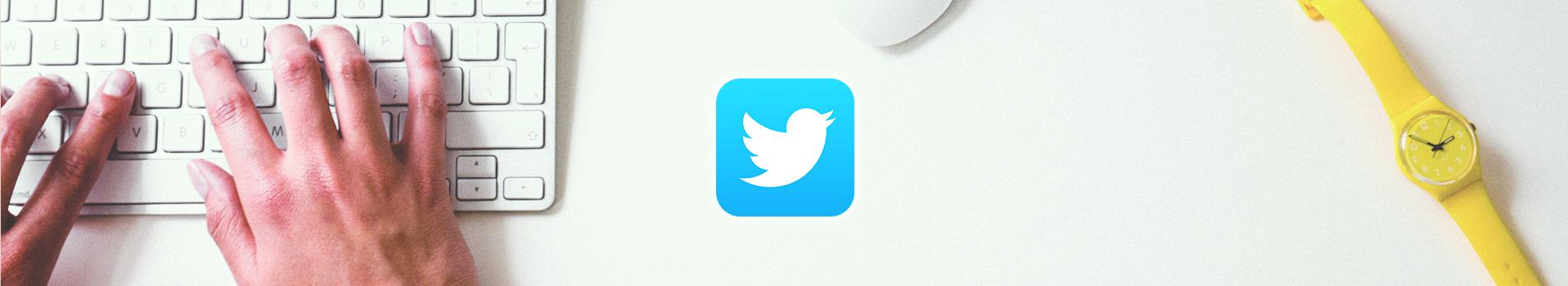 Slide-twitter